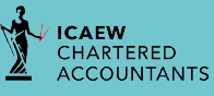 The Institute of Chartered Accountants in England and Wales.